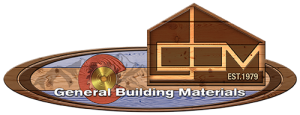 General Building Materials Colorado