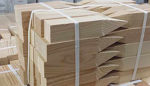 order lumber