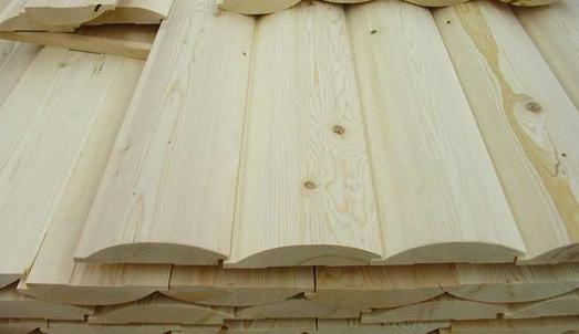 colorado lumber