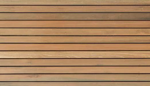 lumber milling
